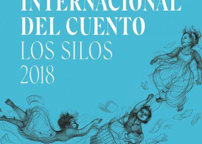 Festival de Los Silos 2018